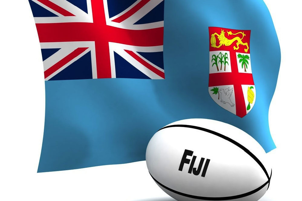 Joe Cooper Ford >> POOL A: Australia | England | Fiji | Uruguay | Wales ...