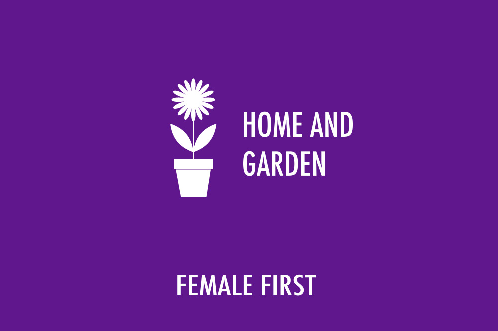 Home and Garden on Female First