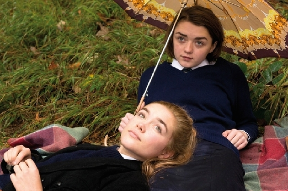 Coming Of Age Films on Vimeo