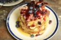 Awesome American Pancakes