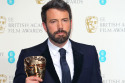 Ben Affleck -  Bafta Red Carpet
