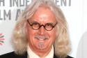 Quartet Premiere -  Billy Connolly