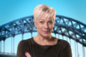 Denise Welch as Pam / Credit: BBC