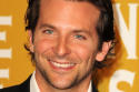 Bradley Cooper and Zoe Saldana Rekindle Their Romance