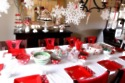 Want to plan the perfect Christmas party?