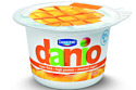 Danio are offering holiday vouchers