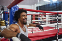 David Haye - Legend