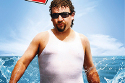 Eastbound & Down Season 3 DVD