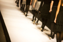 London Fashion Week LG Daily Highlights Day One