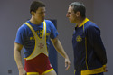 Foxcatcher New Teaser Trailer