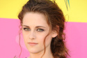 Kristen Stewart Seen with Rupert Sanders Look-a-like