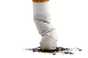 Kick the habit and watch the money pile up