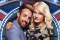 Stevi and Chloe-Jasmine / Credit: Channel 5