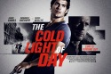 The Cold Light Of Day Clip 1