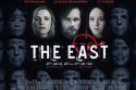 The East International Trailer