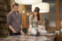 The Vow Clip 1