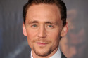 Tom Hiddleston - Avengers Assemble Premiere