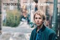 Tom Odell- Long Way Down