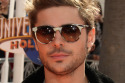 Zac Efron & Taylor Swift End Rumours With A Song