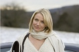 Cameron Diaz in The Holiday