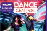 Dance Central - you too, can look this cool
