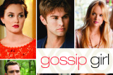 Gossip Girl - Season 5 DVD