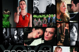 Gossip Girl's Web of Tangled Romances