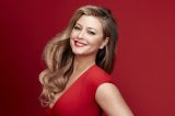 Holly Valance shares her beauty essential