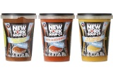 Healthy Winter Warmers: New York Soup Co Skinny Soups
