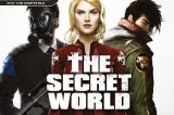 The Secret World