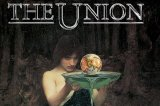The Union - The World Is Yours