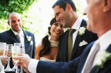 Nearly Half of British Weddings Are Organised By Groom