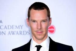 Benedict Cumberbatch 2019 / Photo Credit: Ian West/PA Wire/PA Images
