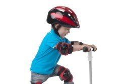 Chicco Fit & Fun 3 in 1 Balance skate