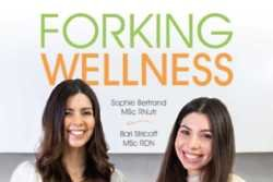 Forking Wellness