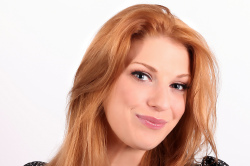 Hella Walkington, Sex Expert with Lovehoney