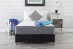 Mammoth Wake® mattress