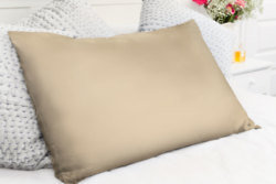 SILKUP pillowcase