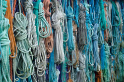 We find out what it means to dream about knots