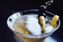 We find out what it means to dream about cocktails