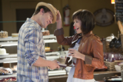 The Vow Clip 3