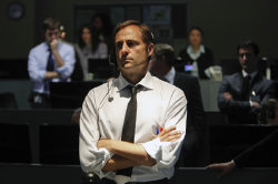 Mark Strong in Zero Dark Thirty