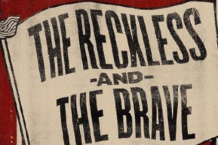 All Time Low - Reckless And The Brave