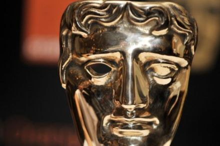 Bafta & the ICA To Explore The Craft Of The Moving Image