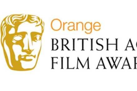 The BAFTAs will take place on February 13