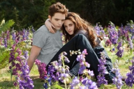 The Twilight Saga: Breaking Dawn - Part 2