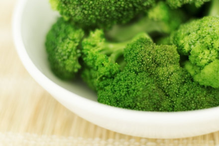 How can broccoli help your health?