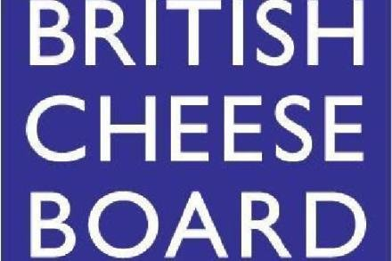 British Cheese Week: a cheaper protein option