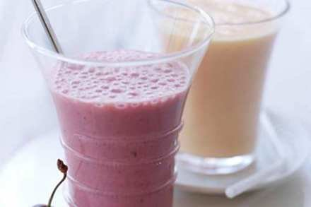 Do you know how much sugar is in a smoothie?