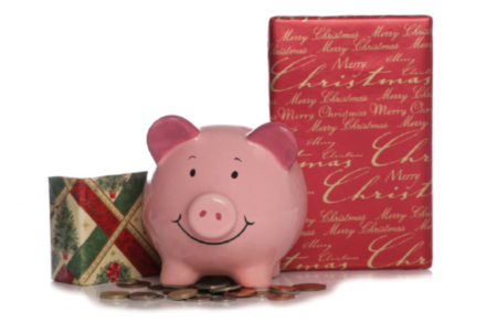 0 Money-Saving Tips for Christmas